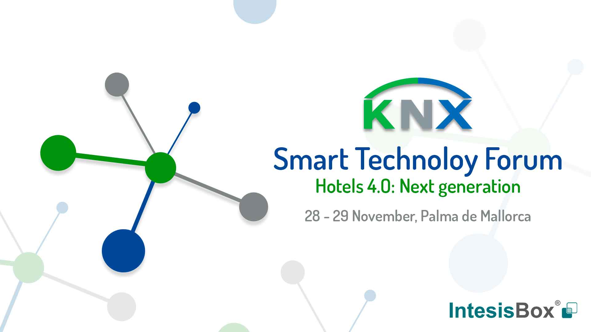 smart-technology-forum