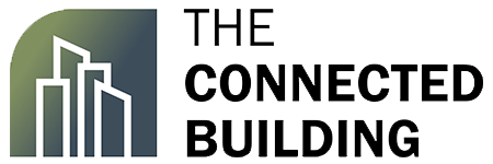the-connected-building-2019