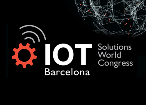 intesis-will-be-this-october-at-iot-solutions-world-congress-2017-showing-its-main-novelties-for-intesisbox