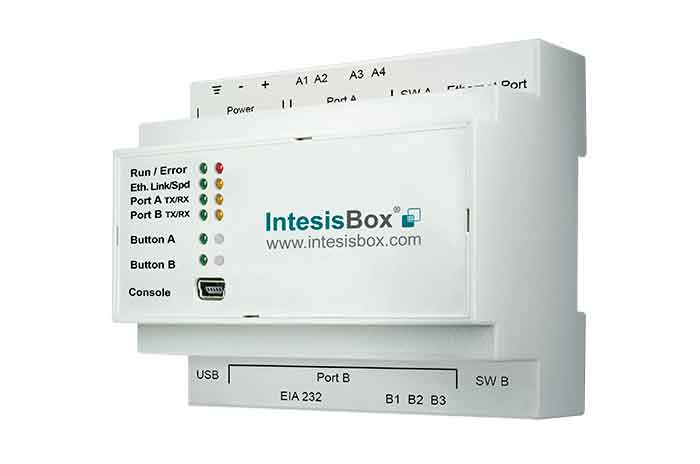 new-generation-of-intesisbox-gateways