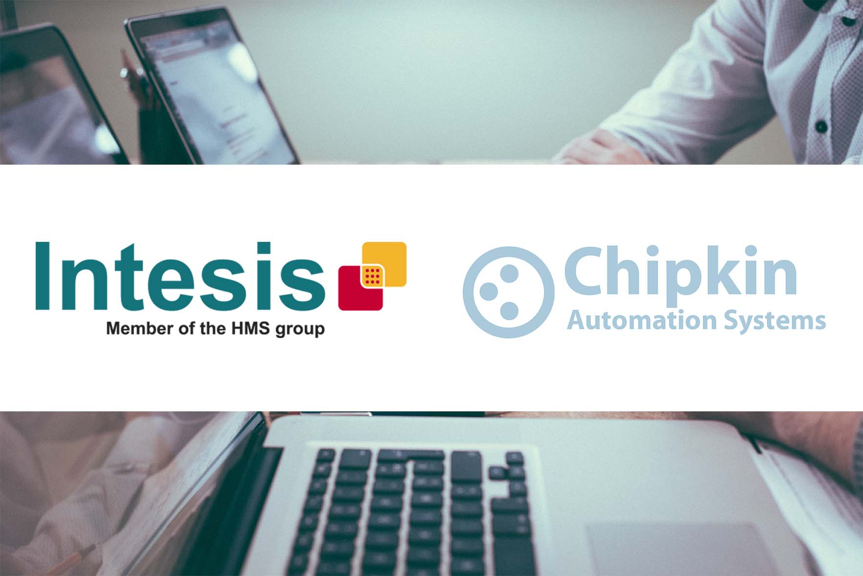 intesis-software-announces-an-exciting-new-partnership-with-chipkin-automation-systems
