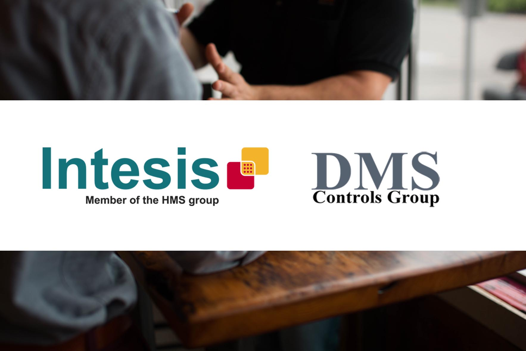 intesis-software-announces-an-exciting-new-partnership-with-dms-controls-group
