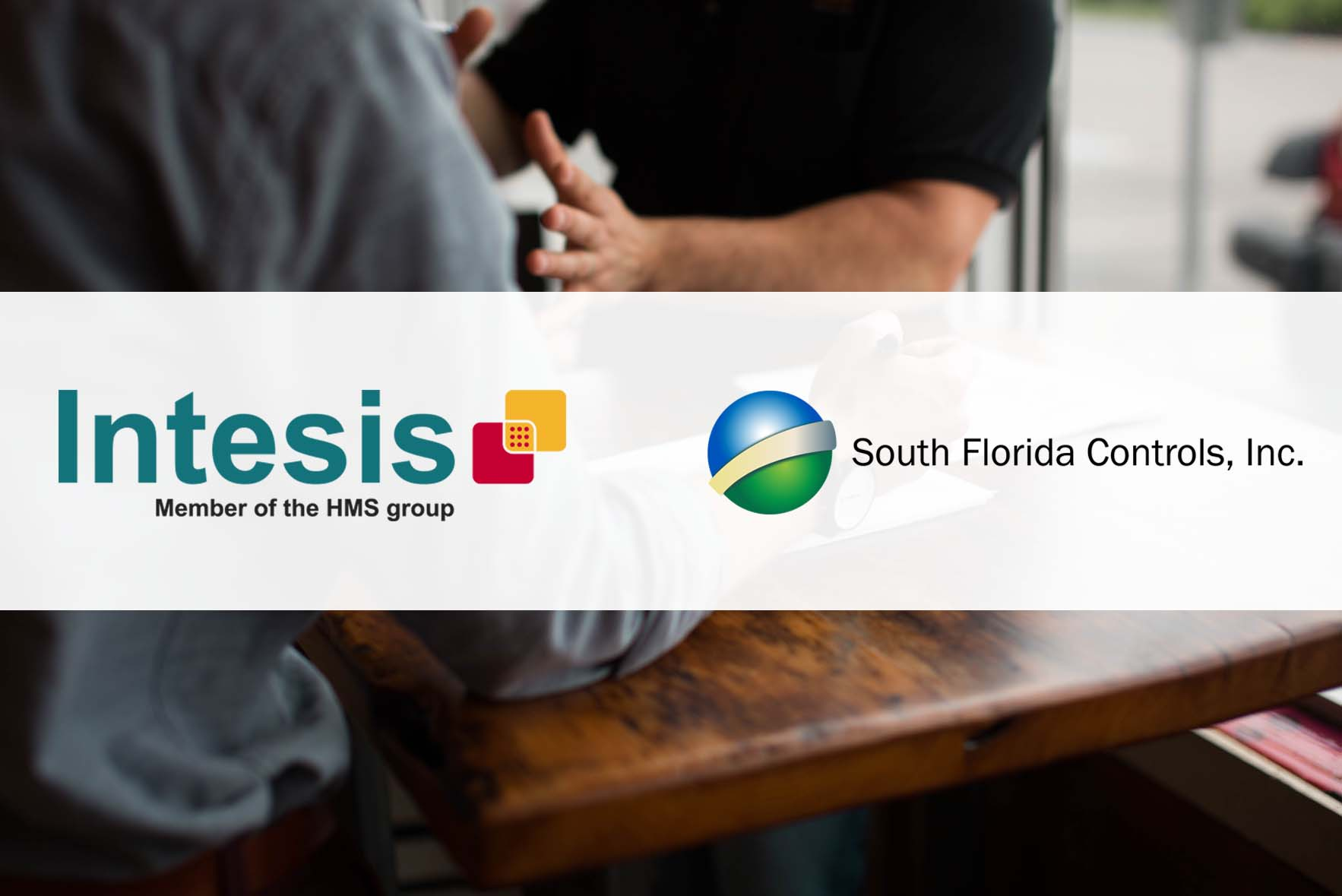 intesis-software-announces-an-exciting-new-partnership-with-south-florida-controls