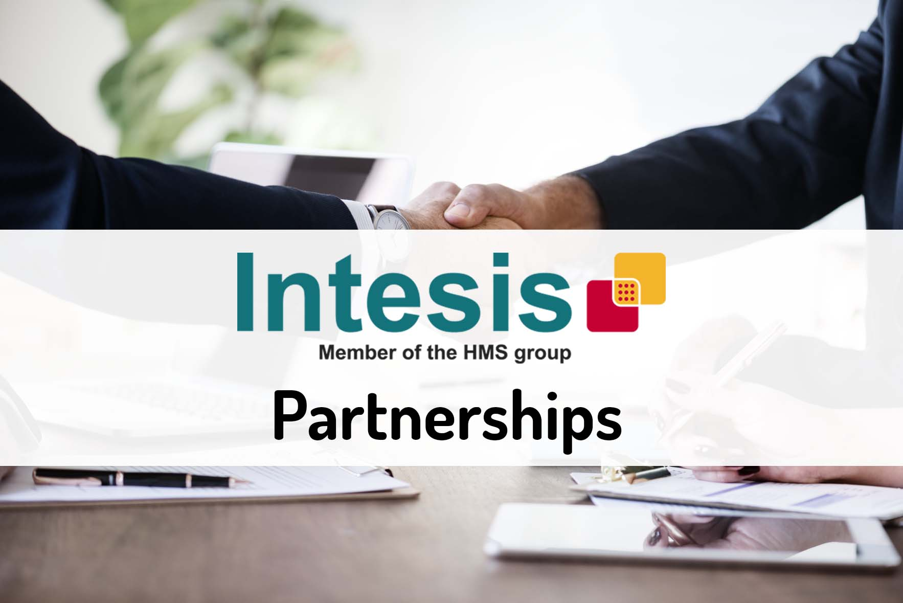 intesis-software-announces-its-exciting-new-partnerships-with-north-american-distributors