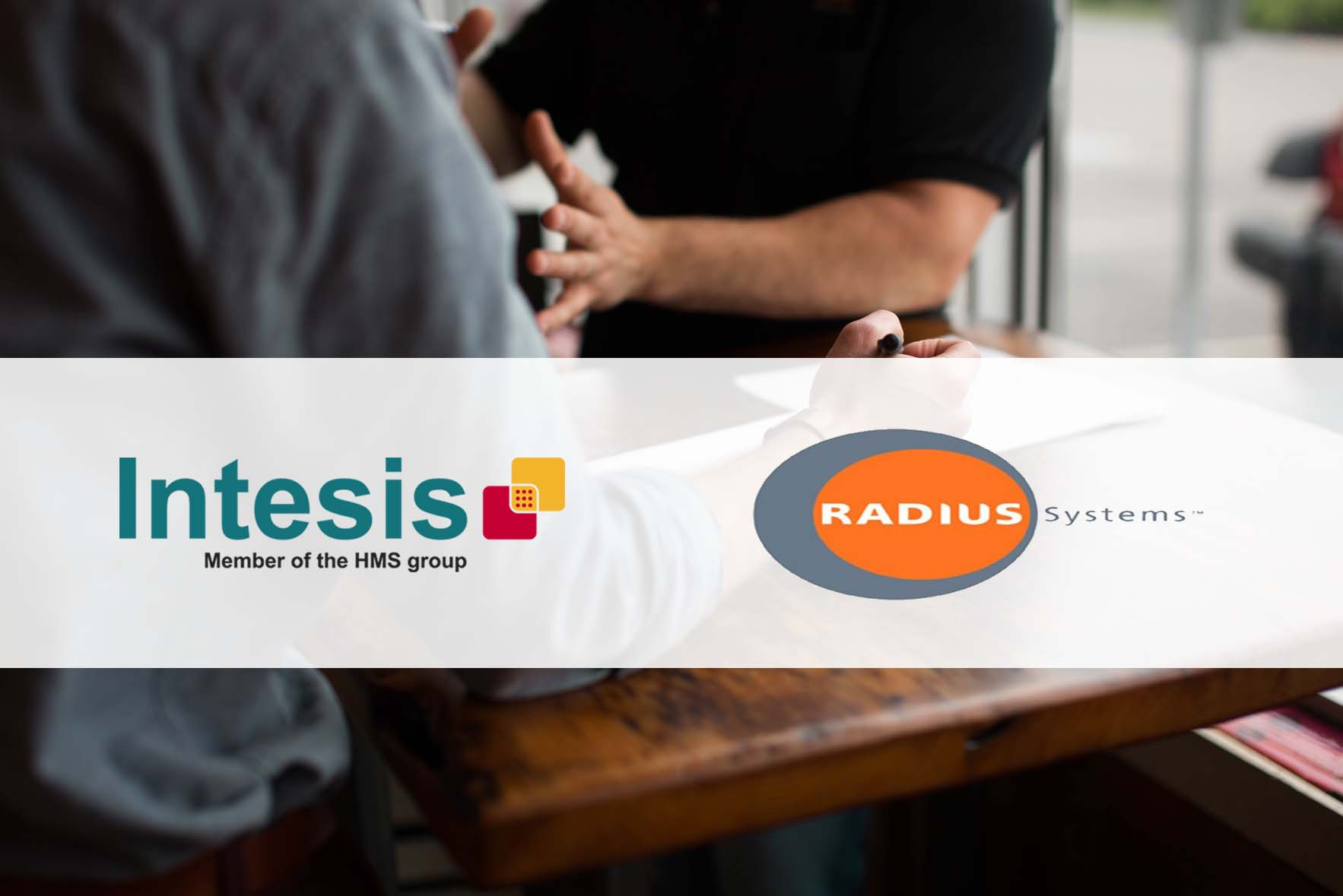 intesis-software-announces-an-exciting-new-partnership-with-radius-systems-llc