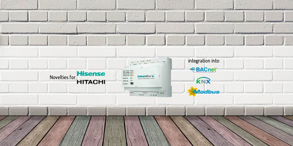 new-product-releases-for-hisense-and-hitachi