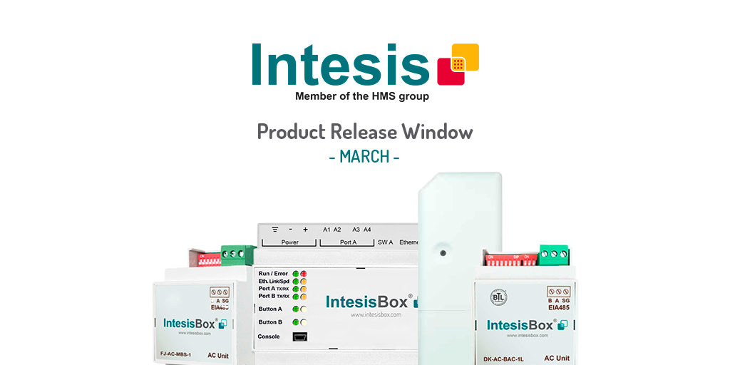product-releases-window-march-2019