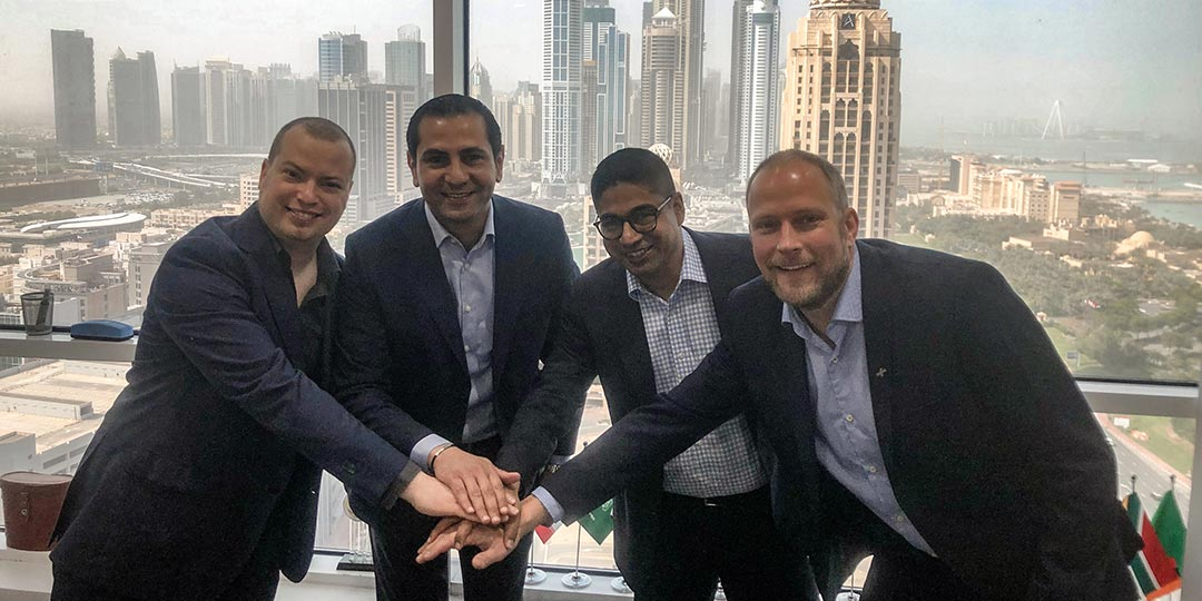 intesis-has-commercial-representation-in-dubai-where-hms-industrial-networks-has-opened-a-new-commercial-and-support-office