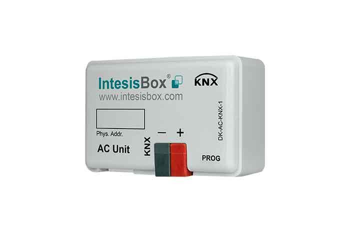 DK-AC-KNX-1
