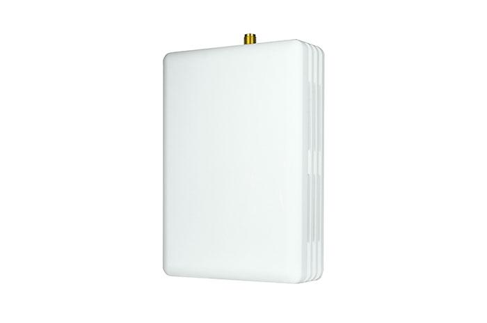 IntesisBox WiFi series