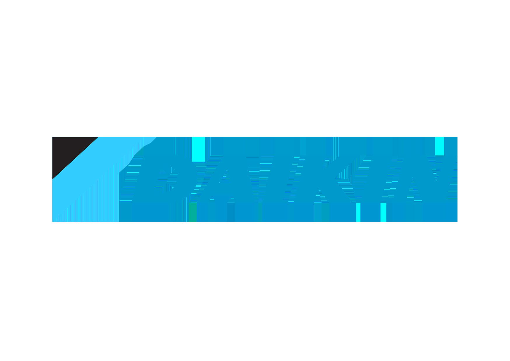 Daikin RC
