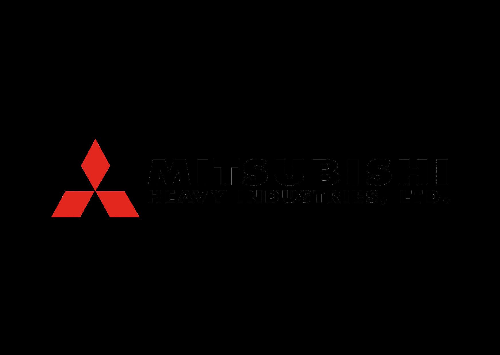 Кондиционеры mitsubishi heavy industries официальный сайт